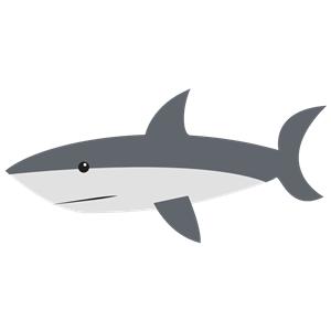 Aceite de Tiburón